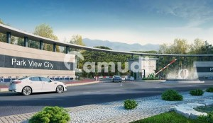 Park View City Islamabad Overseas Block Best Discount Of 5 Lac  During Ramzan