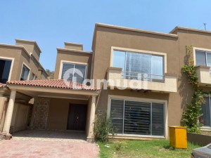Defence villa available for rent .