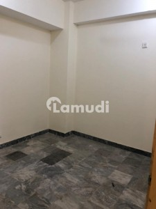 702  Square Feet Flat Available For Rent In Bahria Town Rawalpindi