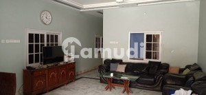 Beautiful Furnished House On Rent