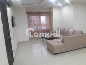 River Hills Tower Full Furnished Apartment For Rent