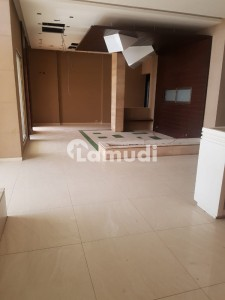 F-7 Markaz 2500 Sq Ft 3rd Floor In Building Commercial Shop Space Available For Rent