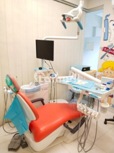 F-7 Markaz Jinnah Super New Plaza 2nd Floor 560 sqft Shop available for Rent Suitable For Dental Clinic.