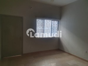 4500  Square Feet Upper Portion Is Available In F-8