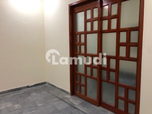 Near Airport Road Portion For Rent