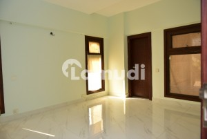 3 Bed Luxury Apartment For Sale