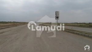 2 Kanal Plot For Sale In Dha Phase-1 L30