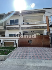 1575  Square Feet House For Sale In Fechs