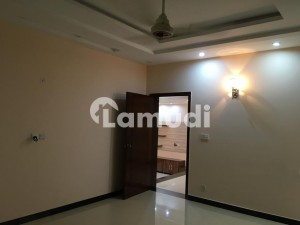 Get Your Dream House In DHA Defence Lahore