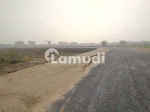 Tremendous Location 10 Marla Residential Plot No 1098 For Sale In Dha Phase 5 M Block