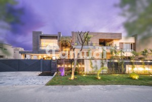 2 Kanal Designer Bungalow For Sale On Top Location Of Phase 5