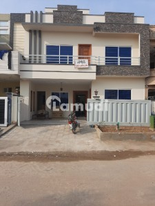 30x60 Brand New House For Sale In G13