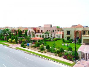 5 Marla Plot For Sale Investor Price In Lake City Lahore Sector M7b