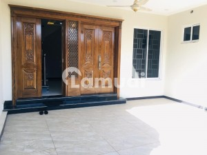 Investor Price 40x80 Brand New House For Sale On Main Double Road