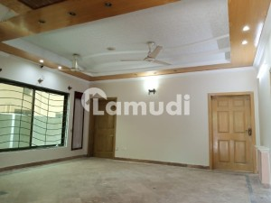 10 Marla Full House For Rent In Dha Phase 2 Islamabad