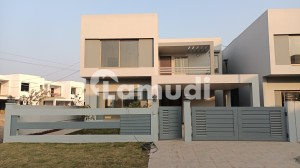 12 Marla House In Only Rs 21,000,000