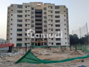 Brand New Luxury Apartment Is Available For Rent Naval Housing Society Phase 4