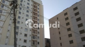 9000  Square Feet Commercial Plot In Stunning North Nazimabad Is Available For Sale