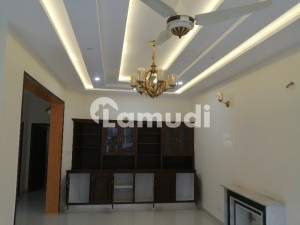 Your Dream 1500  Square Feet House Is Available In G-10