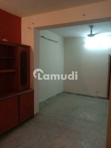 6 Marla Beautiful House For Rent