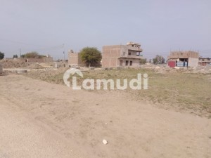 80 Sq Yard Available Plot For Sale At New Hyderabad City Hyderabad