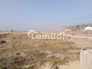 400 Sq Yard Available Plot For Sale At New Hyderabad City Hyderabad