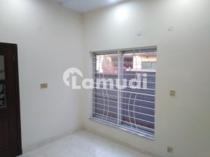 Get In Touch Now To Buy A 10 Marla House In Johar Town