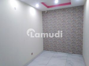 Ideal 1 Kanal House Available In Johar Town, Lahore