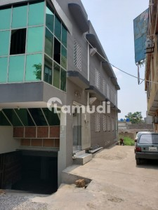Buy A 2475  Square Feet Building For Rent In Airport Road
