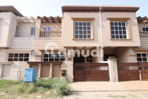 5 Marla Brand New House For Sale In Paragoncity Lahore