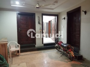8 Marla Luxury House For Rent In Khalid Block Phase 8 Bahria Town Rawalpindi Islamabad