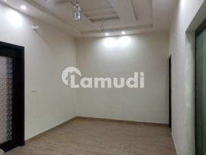 House For Sale In Faisalabad