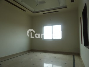 A Good Option For Sale Is The House Available In Wapda City In Faisalabad
