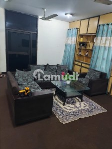 Cantt 2250  Square Feet House Up For Rent
