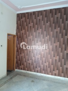 2 Marla Flat For Rent At Alif Town