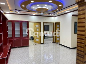 Lower Portion Of 1500  Square Feet Is Available For Rent In I-10, Islamabad