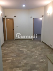 3 Bed + DD First Floor Flat for Rent