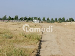 1125  Square Feet Plot File In Only Rs 150,000