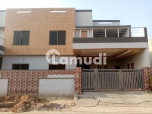 House For Sale Situated In Satiana Road
