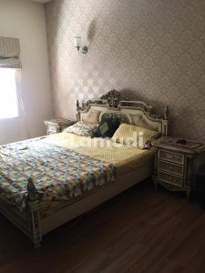 Furnished Room Available Only For Female
