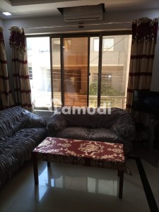 Beautiful House With Gas For Sale In Ghauri Town