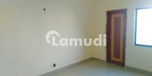 160 Square Yards House In Beautiful Location Of Gadap Town In Karachi