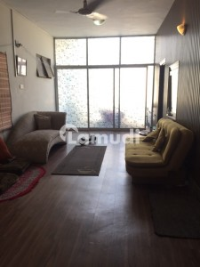 Double Storey 7 Marla house for rent