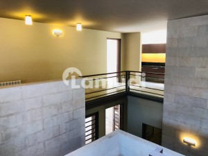 F-7 New house for sale prime Location