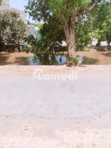 Commercial Plot Available For Sale In Manthar Road