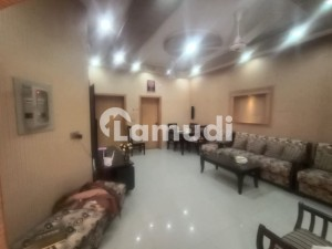 8 Marla House For Rent In Khalid Blok Phase 8 Bahria Town