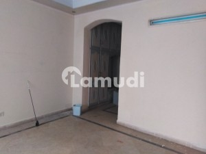 Premium 10 Marla House Is Available For Rent In Lahore