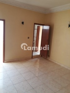 1620  Square Feet Upper Portion Is Available In Affordable Price In Abul Hassan Isphani Road