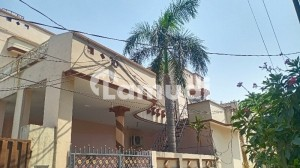 10 Marla Double Storey House Is Available For Rent