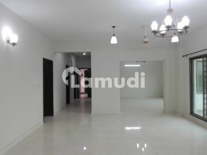 12 Marla Flat Available For Rent In Askari